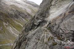 IMG_3063 (ChPflügl) Tags: nationalpark hohe tauern mountein berge chpflügl chpfluegl christian austria österreich alpen alpine alps pinzgau salzburg nature obersulzbachtal