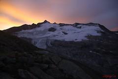 IMG_3013 (ChPflügl) Tags: nationalpark hohe tauern mountein berge chpflügl chpfluegl christian austria österreich alpen alpine alps pinzgau salzburg nature obersulzbachtal sunrise