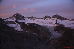 IMG_2992 (ChPflügl) Tags: nationalpark hohe tauern mountein berge chpflügl chpfluegl christian austria österreich alpen alpine alps pinzgau salzburg nature obersulzbachtal sunrise