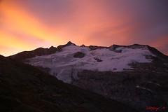 IMG_2969 (ChPflügl) Tags: nationalpark hohe tauern mountein berge chpflügl chpfluegl christian austria österreich alpen alpine alps pinzgau salzburg nature obersulzbachtal sunrise