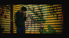 Chinatown (Nico Geerlings) Tags: ngimages chinatown nightphotography cinematic cinematography nyc ny usa newyorkcity streetphotography nicogeerlings nicogeerlingsphotography manhattan