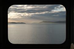 (noele l) Tags: seattle orcas island washington