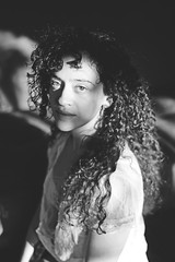 Anahí, 2019 (Cristina Incháustegui Massieu ☾) Tags: woman beauty female portraits glamour women retrato portait portaiture anahíarteaga white blanco forest canon outdoors witch naturallight retratos bosque canondslr curlyhair canoneos witchy bruja naturalillumination latinamerica méxico mexicana style mexican estilo latina mexicanas latinoamérica