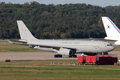 A330-2.ZZ336 (Airliners) Tags: raf royalairforce 330 a330 a3302 a330243 a330mrtt a330voyager airbus airbus330 airbusa330 airbusa330200 airbusa330243 airbusa330mrtt military iad zz336 92419