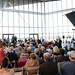 Marshals Museum and Hall of Honor Dedication-005