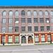 Utica New York - Doyle  Hardware Building - For Sale
