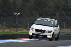 "Knockhill's ""Tartan Tarmac's Big Day Oot"" (<p&p>photo) Tags: white 2014 skodafabia monte carlo tdi skoda fabiamontecarlo skodafabiatdi skodafabiamontecarlo skodafabiamontecarlotdi fabia hn63yyw tartantarmac tartantarmacsbigdayoot big dayoot bigdayoot knockhill hothatchtrackday show knockhillhothatchtrackday carshow knockhillhothatchtrackdayandcarshow hot hatch trackday knockhillcircuit racingcircuit knockhillracingcircuit circuit fife scotland uk may2019 may auto autosport motorsport motors tracksport race motorracing voiture vehicle wheels worldcars september2019 september 2019"