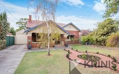 48 Glenburnie Tce, Plympton SA
