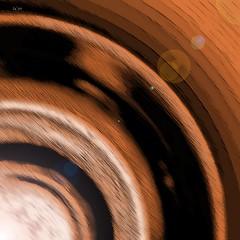 PulStar (Emmanuelle Baudry - Em'Art) Tags: art artwork abstract abstrait artnumérique artsurreal digitalart astronomy astronomie dimension galaxie galaxy galactic galactique manipulatedimage space star sciencefiction sf scifi spiral spirale spatial spacetime spacetrip espacetemps espace virtualspace orange surréalisme surreal surealistic surrealism surrealistic surréel surrealart surrealiste surréalistique surrealisme surréaliste emmanuellebaudry emart pulsarlike