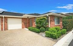 150/173 Taylor Street, Armidale NSW