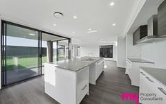 19 Fenner Terrace, Oran Park NSW