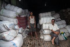 (Karunyaraj) Tags: kolkatta westbengal potrait worker boss factory streetphoto potraits india indian nikond610 nikon24120 cwc742 cwc