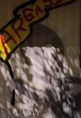 Rachel , Nevada (poavsek) Tags: rachel nevada medalistii ektar film kodak