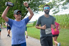 2019 Harvest Half (runwaterloo) Tags: julieschmidt 2019harvesthalfmarathon 2019harvest 2019harvest5km runwaterloo harvest 914 773