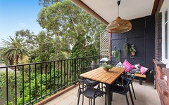10/76 Birriga Road, Bellevue Hill NSW