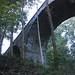 Starrucca Viaduct - Lanesboro, PA
