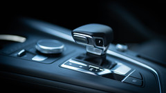 Audi A4 B9 (Christoph Wenzel) Tags: quattro deutschland sonyalpha7riii sonysel85mmf18 a4 neuhausamrennweg auto audi sommer thüringen