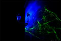 Berchinale des Lichts 2019 (Only Snatches) Tags: bavaria bayern berchinale2019 berching deutschland germany langzeitaufnahme longshot nachtaufnahme neumarkt oberpfalz upperpalatinate nightscene