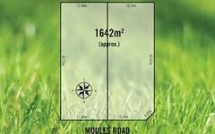 22 Moules Road, Magill SA