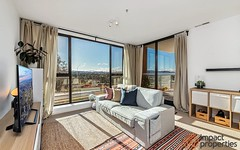 29 / 1 Anthony Rolfe Avenue, Gungahlin ACT