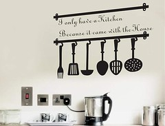 Home is like a Kitchen (srecakitchenequipments) Tags: kitchen things srecakitchenequipments sreca home modularkitchen house tools equipments