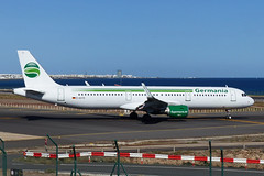 Germania / D-ASTD / A 321-211(W) (karl.goessmann) Tags: germania a321211w airbus dastd ace