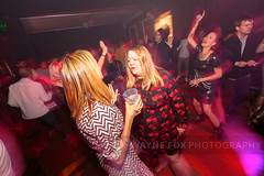 Getting Away With It (On A Night Like This) (Wayne Fox Photography) Tags: 1893055556 5243472222 07september2019 gettingawaywithit nightlife thehareandhounds waynefoxphotography waynefox waynejohnfox westmidlands bandtw gawioanlt hareandhounds hareandhoundsbrum hareandhoundskingsheath promoterig promotertw venueig venuetw 07 1570m 2019 and away birmingham birminghamuk brum dj fox fullgallery gawi1 getting gig hare hounds httpwwwflickrcomwaynejohnfox httpwwwwaynefoxphotographycom httpsinstagramcomwaynefoxphotography httpstwittercomhareandhounds httpstwittercomwaynejohnfox httpswwwfacebookcomhareandhoundskingsheath httpswwwinstagramcomhareandhoundsbrum indie infowaynefoxphotographycom it john kingdom lastfm:event=gawi1 life midlands night photography saturday september the uk united wayne waynejohnfoxhotmailcom west with gladioli thesmiths smiths neworder new order