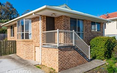 2/88 Bass Street, Warrane TAS