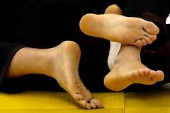 1V4A7631 (CombatSport) Tags: bjj grappling wrestling