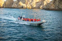 Movin' (Thomas Hawk) Tags: baja bajacalifornia cabo cabosanlucas loscabos mexico boat vacation fav10