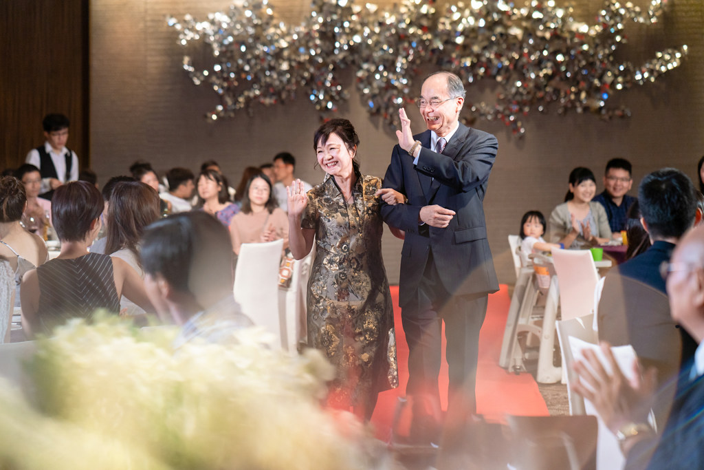 婚攝,Whotel,加冰,婚禮,攝影,紀錄