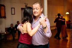 Tango is full of ... n°104