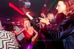 Getting Away With It (On A Night Like This) (Wayne Fox Photography) Tags: gladioli 1893055556 5243472222 07september2019 gettingawaywithit nightlife thehareandhounds waynefoxphotography waynefox waynejohnfox westmidlands bandtw gawioanlt hareandhounds hareandhoundsbrum hareandhoundskingsheath promoterig promotertw venueig venuetw 07 1570m 2019 and away birmingham birminghamuk brum dj fox fullgallery gawi1 getting gig hare hounds httpwwwflickrcomwaynejohnfox httpwwwwaynefoxphotographycom httpsinstagramcomwaynefoxphotography httpstwittercomhareandhounds httpstwittercomwaynejohnfox httpswwwfacebookcomhareandhoundskingsheath httpswwwinstagramcomhareandhoundsbrum indie infowaynefoxphotographycom it john kingdom lastfm:event=gawi1 life midlands night photography saturday september the uk united wayne waynejohnfoxhotmailcom west with thesmiths smiths neworder new order