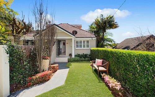51 Pine St, Cammeray NSW 2062