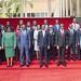 3ème Gouvernement du Bénin