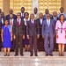 1er Gouvernement du Bénin