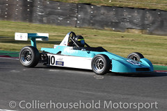 Classic F3 - Q (15) Derek Smith (Collierhousehold_Motorsport) Tags: hscc brandshatch historicracing historicsportscarclub msv classicf3 formula3 f3 raltrt3 march793 reynard
