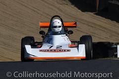 Historic FFord 2000 - Q (13) Andrew Storeir (Collierhousehold_Motorsport) Tags: hscc brandshatch historicracing historicsportscarclub msv formulaford2000 reynard fford2000 deltat78