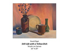 "Still-Life with a Yellow Dish • <a style=""font-size:0.8em;"" href=""http://www.flickr.com/photos/124378531@N04/48792984508/"" target=""_blank"">View on Flickr</a>"