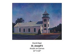 """St. Joseph's • <a style=""""font-size:0.8em;"""" href=""""http://www.flickr.com/photos/124378531@N04/48792984568/"""" target=""""_blank"""">View on Flickr</a>"""