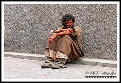 A person like you (jose_miguel) Tags: jose miguel rigotag españa spain espagne panasoniclumixfz50 panasonic lumix marruecos maroc morocco marrakesh marrakech marraquech retrato portrait hombre man homme vagabundo sintecho sin hogar homeless sansabri pobreza poverty pauvreté calle fotografíaenlacalle street streetphoto rue robado candid candidshot