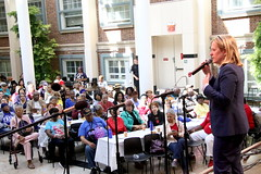 """20190924.Senior Appreciation Month Musical Luncheon • <a style=""""font-size:0.8em;"""" href=""""http://www.flickr.com/photos/129440993@N08/48793048263/"""" target=""""_blank"""">View on Flickr</a>"""