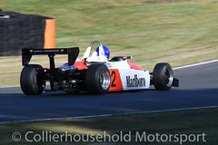 Classic F3 - Q (13) Paul Smith (Collierhousehold_Motorsport) Tags: hscc brandshatch historicracing historicsportscarclub msv classicf3 formula3 f3 raltrt3 march793 reynard