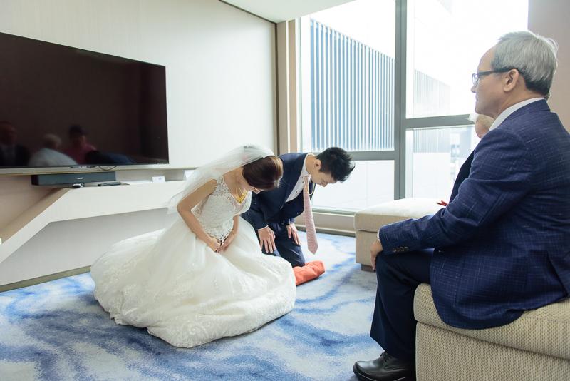 終身大事婚宴,終身大事婚攝,終身大事,新祕Jeanie.H,婚攝,終身大事雅典廳,板橋希爾頓婚宴,MSC_0049