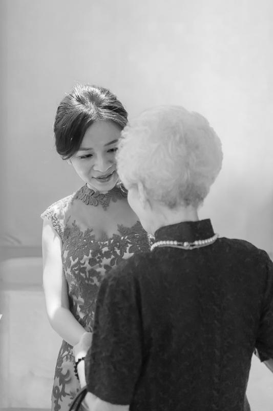 終身大事婚宴,終身大事婚攝,終身大事,新祕Jeanie.H,婚攝,終身大事雅典廳,板橋希爾頓婚宴,MSC_0006
