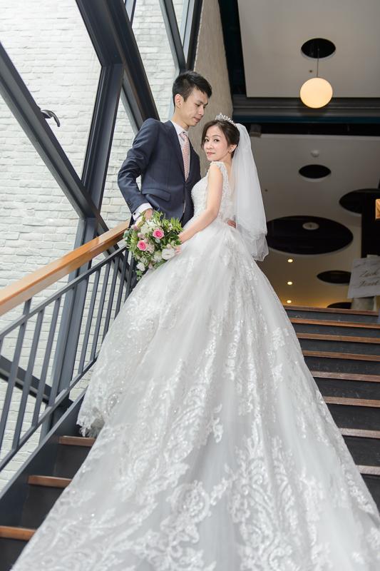 終身大事婚宴,終身大事婚攝,終身大事,新祕Jeanie.H,婚攝,終身大事雅典廳,板橋希爾頓婚宴,MSC_0089
