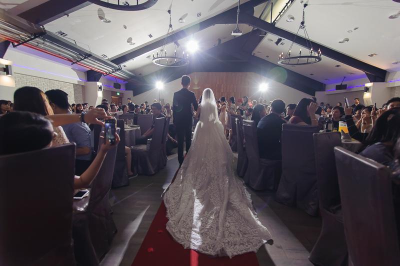 終身大事婚宴,終身大事婚攝,終身大事,新祕Jeanie.H,婚攝,終身大事雅典廳,板橋希爾頓婚宴,MSC_0083