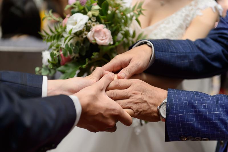終身大事婚宴,終身大事婚攝,終身大事,新祕Jeanie.H,婚攝,終身大事雅典廳,板橋希爾頓婚宴,MSC_0080