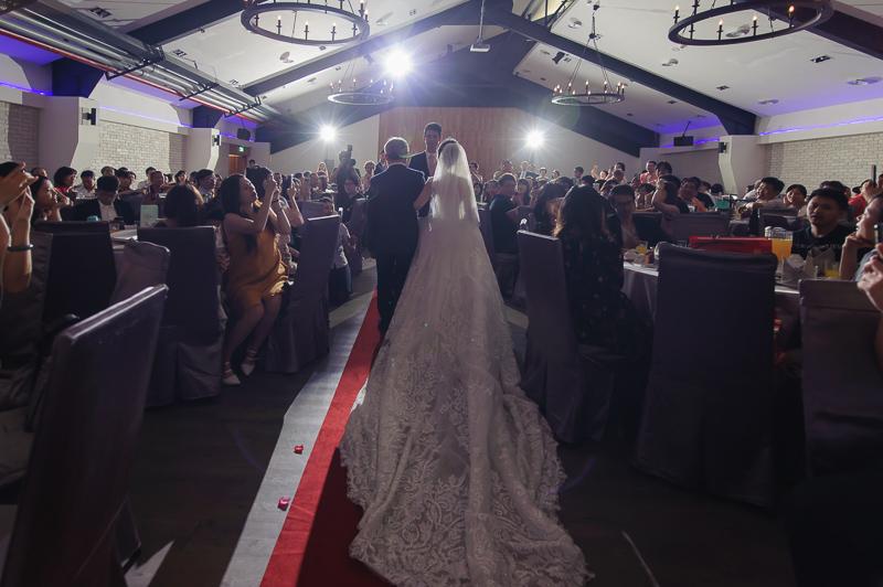 終身大事婚宴,終身大事婚攝,終身大事,新祕Jeanie.H,婚攝,終身大事雅典廳,板橋希爾頓婚宴,MSC_0077