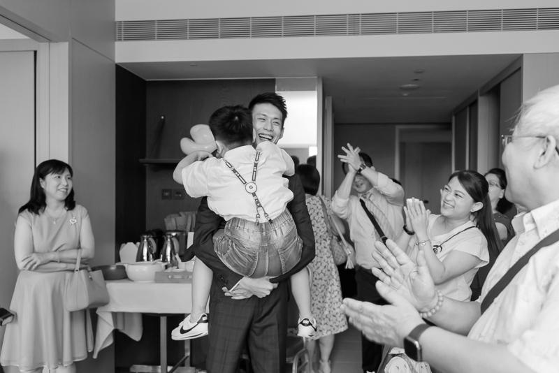 終身大事婚宴,終身大事婚攝,終身大事,新祕Jeanie.H,婚攝,終身大事雅典廳,板橋希爾頓婚宴,MSC_0042